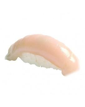 Нигири суши Гребешок
