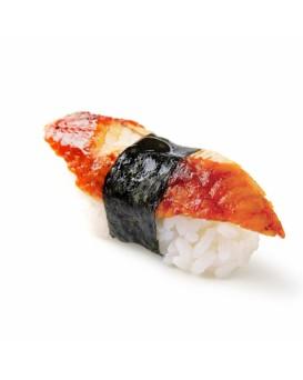 Нигири суши Угорь